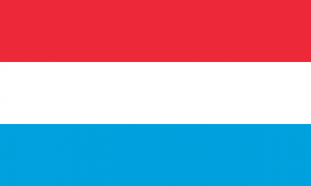 Luxembourg – Consulate