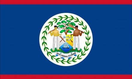 Belize – Consulate
