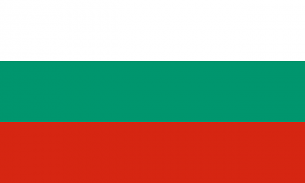 Bulgaria – Consulate