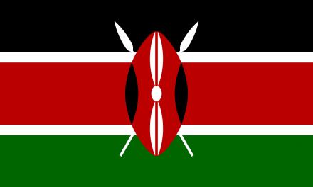 Kenya – Consulate
