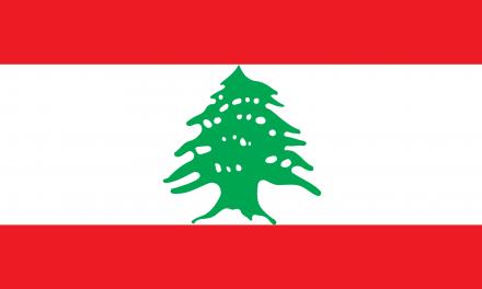 Lebanon – Consulate