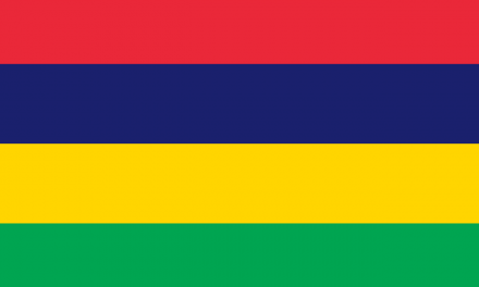 Mauritius – Consulate