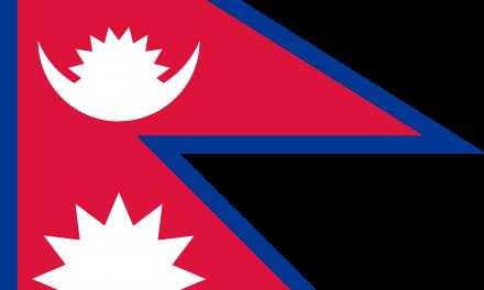 Nepal – Consulate
