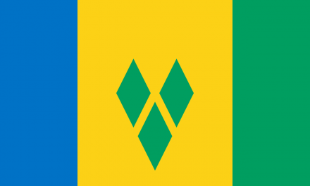 Saint Vincent and Grenadines – Consulate