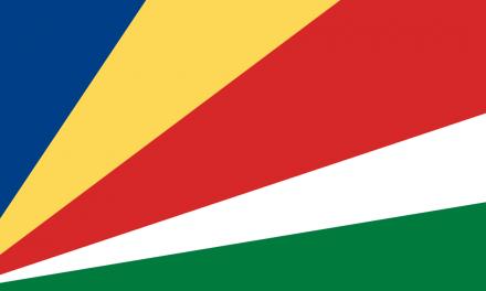 Seychelles – Consulate