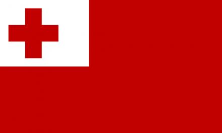 Tonga – Consulate