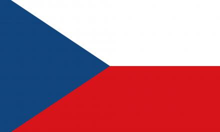 Czech Republic – Consulate