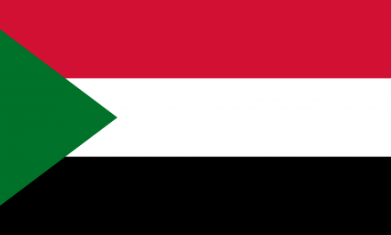 Sudan – Consultate
