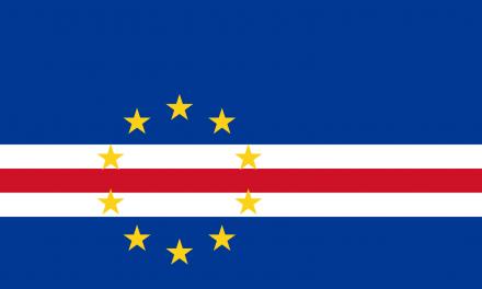 Cabo Verde – Consulate