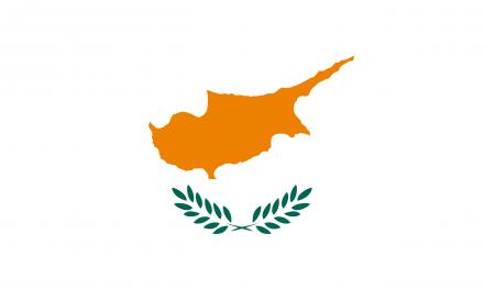 Cyprus – Consulate