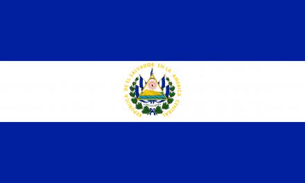 El Salvador – Consulate