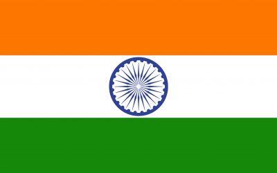 India Republic Day 2018