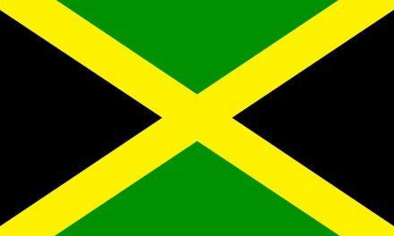 Jamaica – Consulate