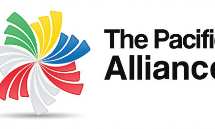 PA Seeks to Strengthen Economic Cooperation & Integration Among its Members