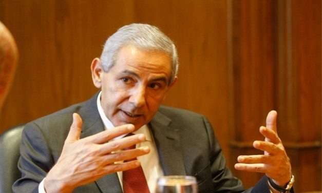 TAREK KABIL: Egypt's New Reforms Spells Greater Opportunities