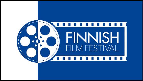 FINNISH FILM FESTIVAL STARTS 11th OCT 2018