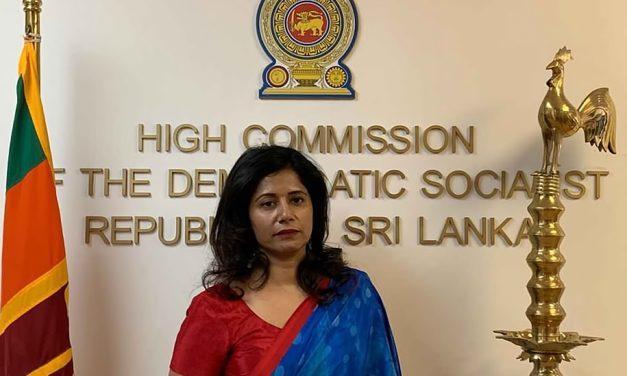 Sri Lanka's Resilience Translated Through  Trade & Tourism