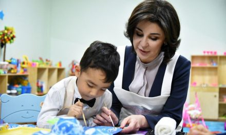 ZAMIN FOUDATION HIGHLIGHT PLIGHT of CHILDREN EDUCATION DURING COVID
