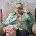H.E. SURYO PRATOMO: TIME TO LOOK AT INDONESIA IN A NEW LIGHT FOR CLOSER TIES