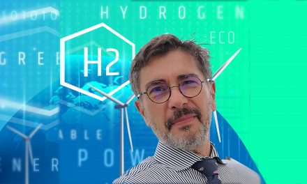 H.E. Ignacio Concha: Chile Ready to be Powerhouse in Green Tech Production Technology