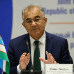 Why This Year's Uzbek General ElectionS Will be Different
