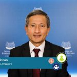 Winning Hearts and Minds: Public Diplomacy in ASEAN